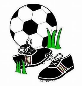 Todo lo que dejó el fútbol de Mendoza