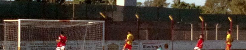 El Príncipe del gol