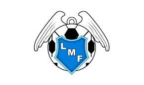 Lo que dejó el fútbol de Mendoza el Fin de Semana