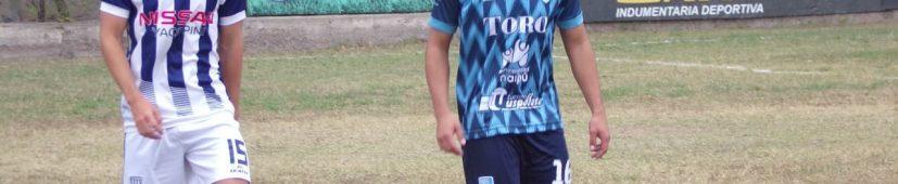 Gutierrez: Gustar, golear y ganar