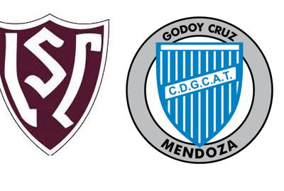 Previa: Godoy Cruz – Lujan de Cuyo