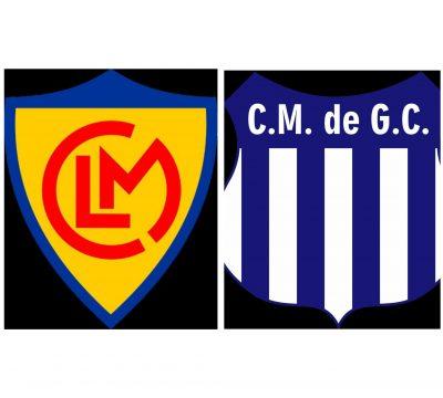 Arranca la Copa Mendoza