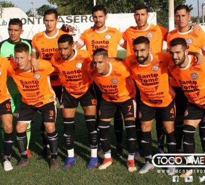 El paso de Fundación Amigos en el Torneo Regional