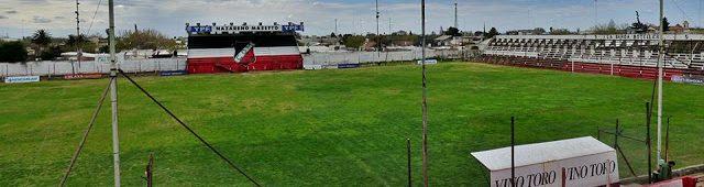 Deportivo Maipú y una nueva subcomision que se hará cargo del plantel profesional