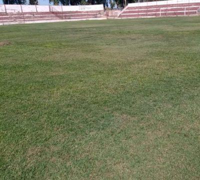 """Florencia Pescara: """"ESTAMOS ACUMULANDO DEUDAS"""""""
