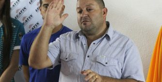 """Roberto Castillo: """"No hemos recibido ninguna ayuda estatal"""""""