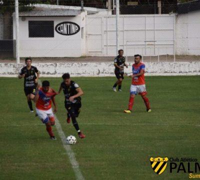 El Jarillero y el Toponero buscarán un lugar en semifinales